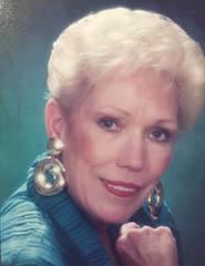 Marian Helen Collins