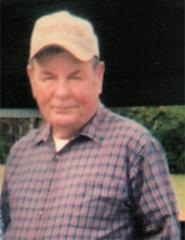 Eddie Roy Babson