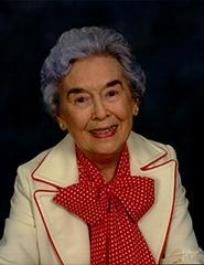 Dorothy Sasser Sellers