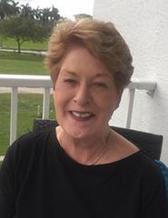 Diana Lynn Burriss