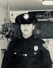 Harry Schwarz, Jr.