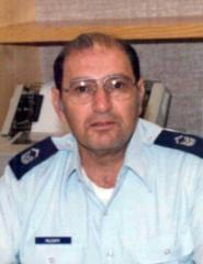 Russ Polizzotti