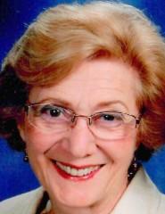 Nerina Maria Cilento