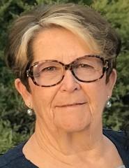 Patricia Anne Chlebowski-Eroh