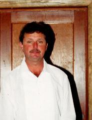 William Dale Buffkin
