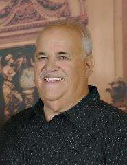 Dean Gerard Siler