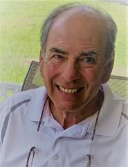 Samuel Joseph LaMontanaro