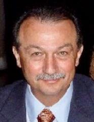 Domenick Joseph DeCando
