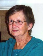 Frances S. Milligan