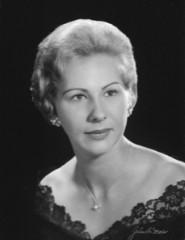 Alice Louise Newmeyer