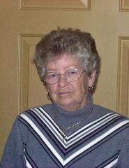 Jean Mitchell Saghy
