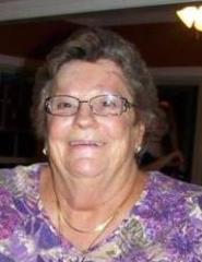 Janice Lynn Caison