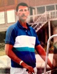 Robert Belk Neill, jr.