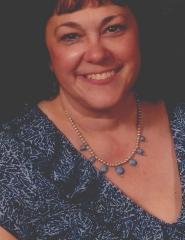 Diane Marie Rosa