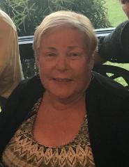 Carol Ann Pozdol