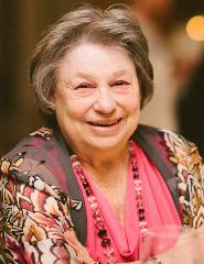 Ethel Lorraine Koenig