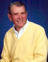 Leonard Adam Steiner, Jr
