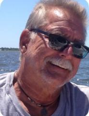 David T. Blasiak, Jr.