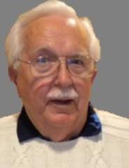 Gordon E. Malmfeldt