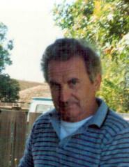 George John Lupinacci