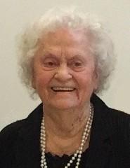 Euzena Coleman