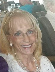 Nita Kiser