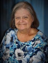 Karen Ann Gooch