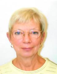 Lynne Jacquet