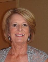Karen Joyce Vig