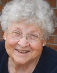 Peggy Mangum Owens