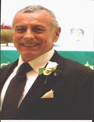 George Drakulic
