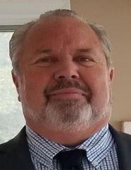 Albert Roy Mangel, II