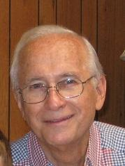 Robert Greer Simmons