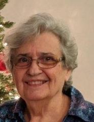 Elaine Marie Holenko