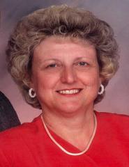 Sandra Hinman