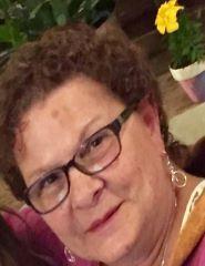 Rosemarie Elizabeth Beyer