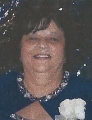 Regina Odorisio Brown