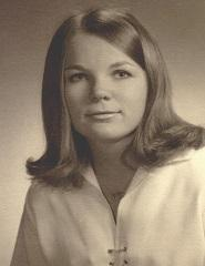 Joan Elizabeth Stockton
