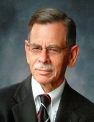 Barry H. Glick