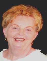 Geraldine Risley
