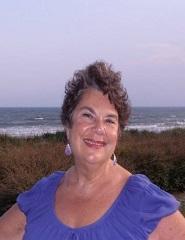 Mary Frances Penna