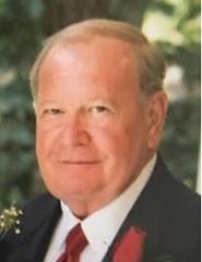 Jerome Dennis Wisdo