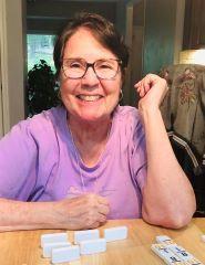 Nancy Alice Branflick