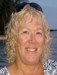 Dianne Ferguson