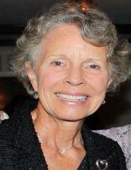 Nancy Townsend MacDonald
