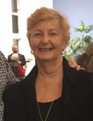 Kathleen Jones Dunford