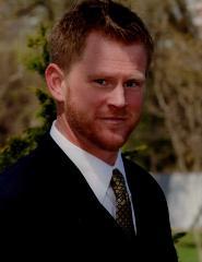 Joel T Gupton
