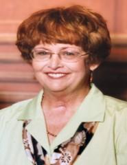 Carole Stipe Ezzell