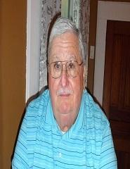 William Smith Grothe, Jr.