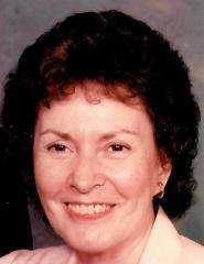 Helen Marie Macke